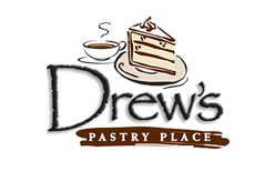 Drew's Pastry Place